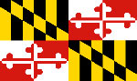 Maryland, Old Line State